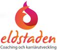 Eldstaden coaching och affärsutveckling