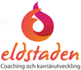 eldstaden coaching